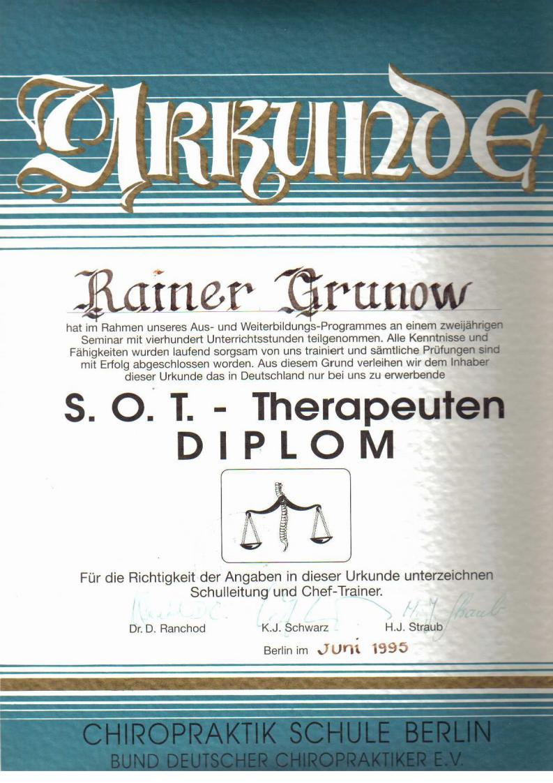 Großzügig Schwarz Diplom Rahmen Bilder - Bilderrahmen Ideen - szurop ...